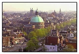 Go to Amsterdam Now.  Click the pic.