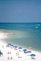 Most Popular Travel Destinations and Beaches of the World