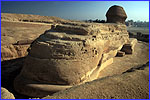 Go to the Sphinx now